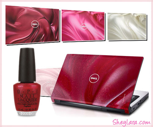 Dell OPI laptops